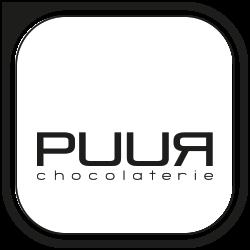 Puur-logo