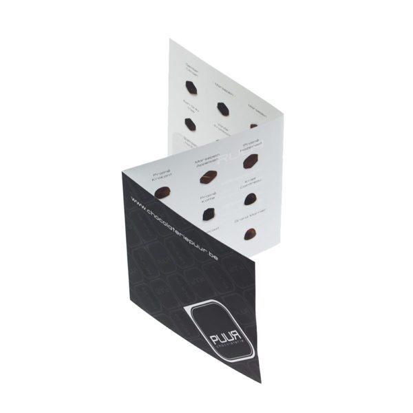 2-1-folder-pralines