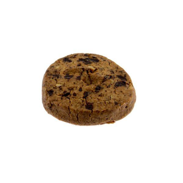 2-5-3-cookies3