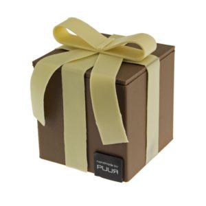 chocolade cadeaubox