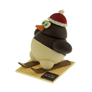 chocolade geschenk