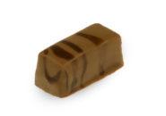 gianduja chocolade